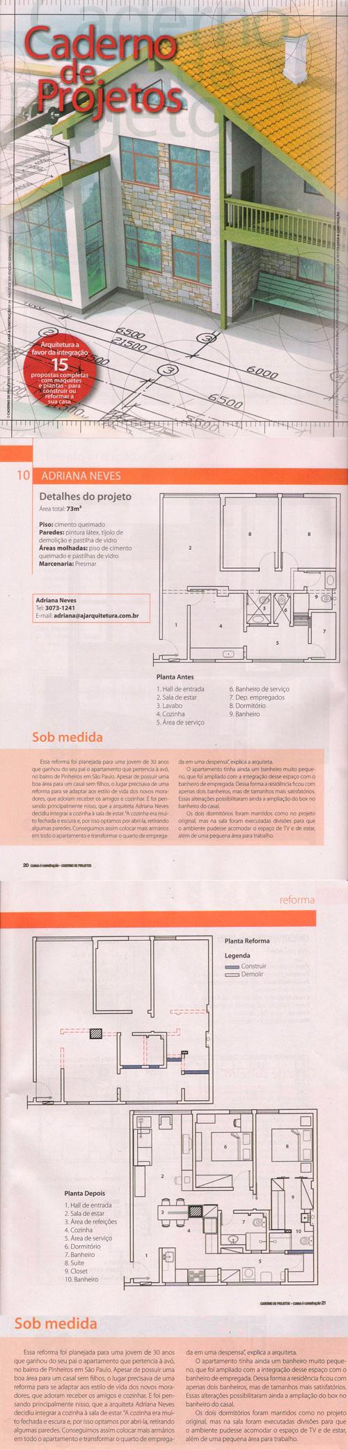 Caderno-de-Projetos-Casa-&-Construção-de-2008