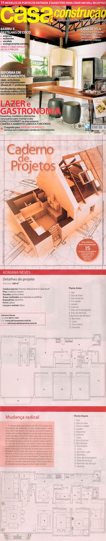 Casa-&-Construção-Março-2009