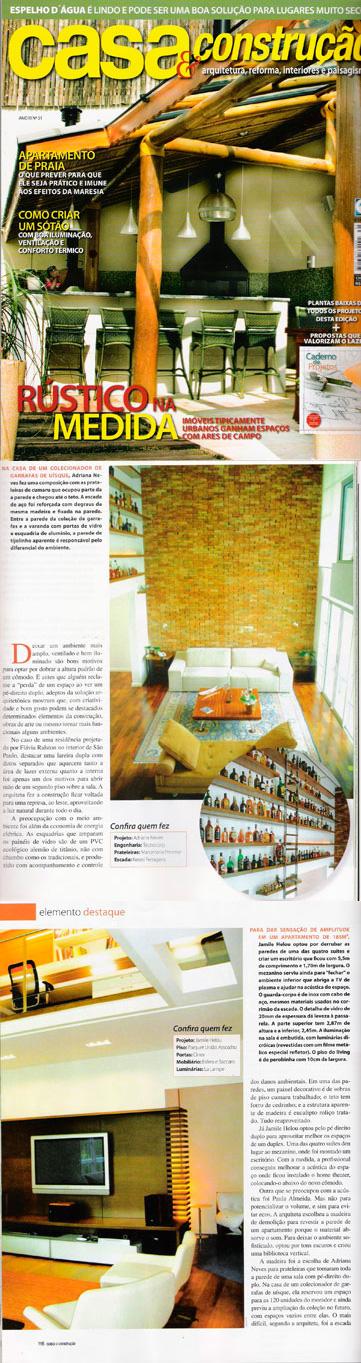 Casa-&-Construção-Março-de-2008