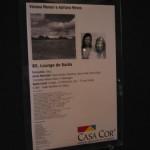 CasaCor04_08