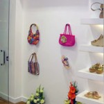 loja-shopping-morumbi-4
