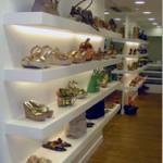 loja-shopping-morumbi-5