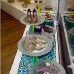 loja-shopping-morumbi-7