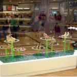 loja-shopping-morumbi-9