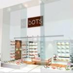loja-shopping3-center-1
