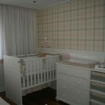 quarto-do1-bebe-1