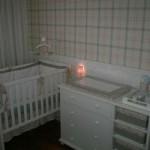 quarto-do1-bebe-2